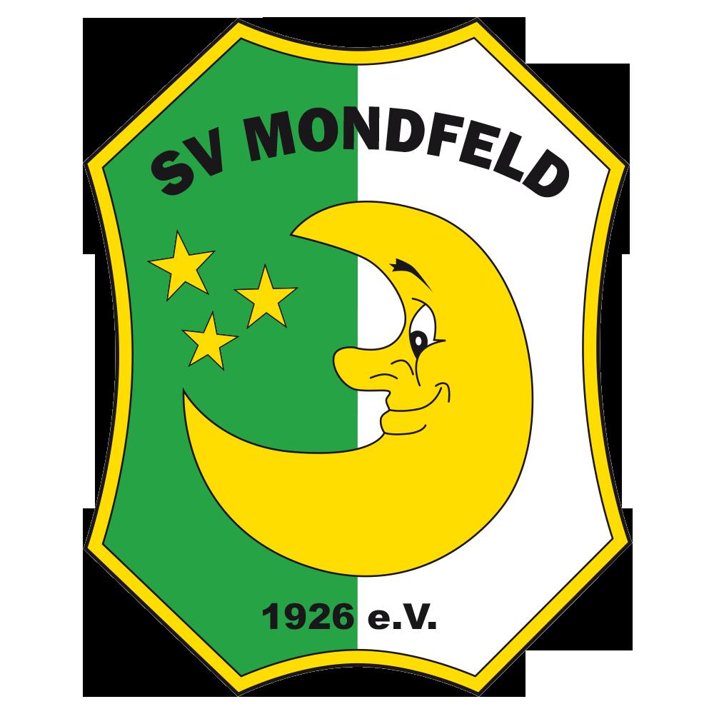 Sportverein Mondfeld e.V.